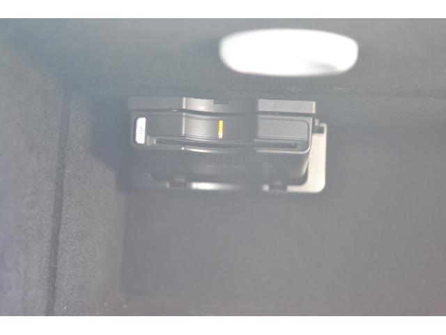 CLS550 ブルーエフィシェンシー AMGスポーツパッケージ(60枚目)