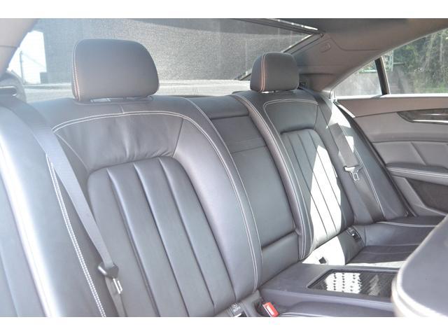 CLS550 ブルーエフィシェンシー AMGスポーツパッケージ(62枚目)