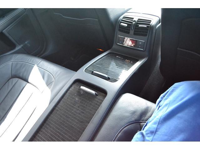 CLS550 ブルーエフィシェンシー AMGスポーツパッケージ(64枚目)