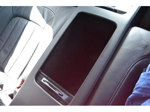 CLS550 ブルーエフィシェンシー AMGスポーツパッケージ(67枚目)