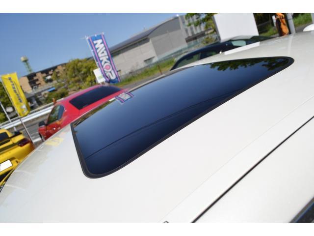 CLS550 ブルーエフィシェンシー AMGスポーツパッケージ(69枚目)