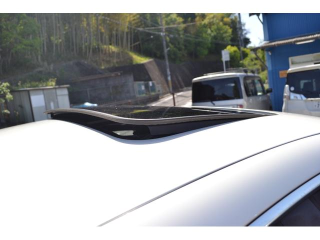 CLS550 ブルーエフィシェンシー AMGスポーツパッケージ(72枚目)