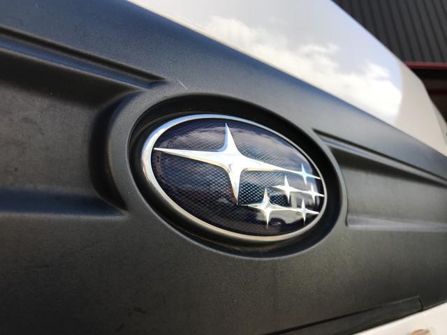 パワステスペシャル エアコン 4WD 三方開き エアバック(3枚目)