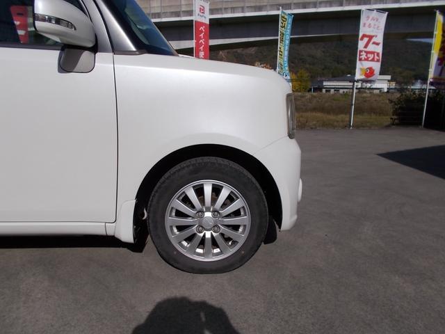 「ダイハツ」「ムーヴコンテ」「コンパクトカー」「熊本県」の中古車19