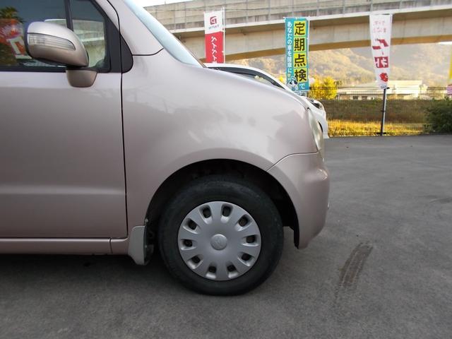 「ダイハツ」「ムーヴラテ」「コンパクトカー」「熊本県」の中古車19