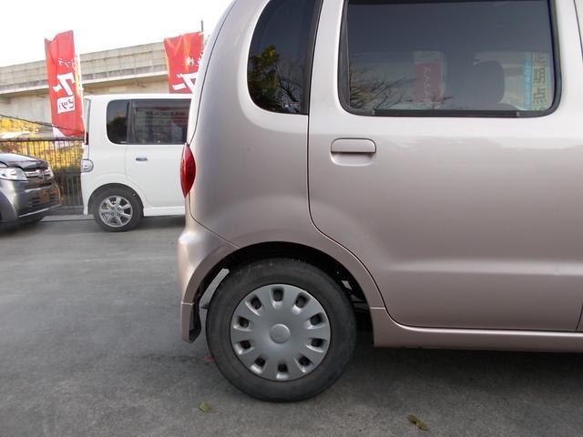 「ダイハツ」「ムーヴラテ」「コンパクトカー」「熊本県」の中古車20
