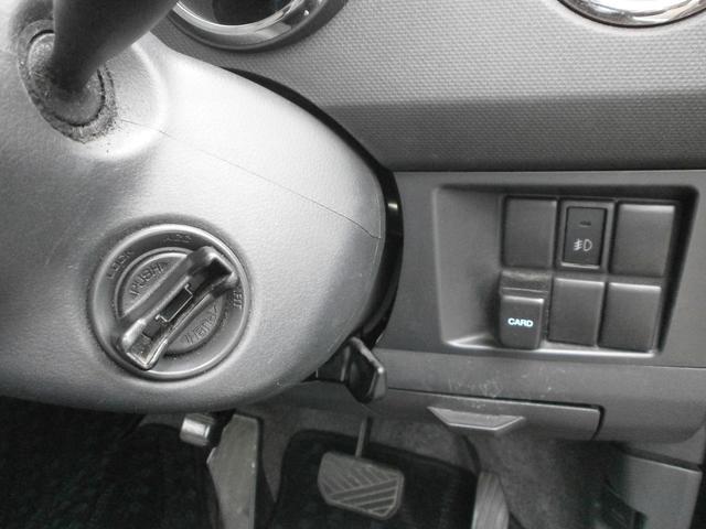 スズキ ワゴンR スティングレーDI