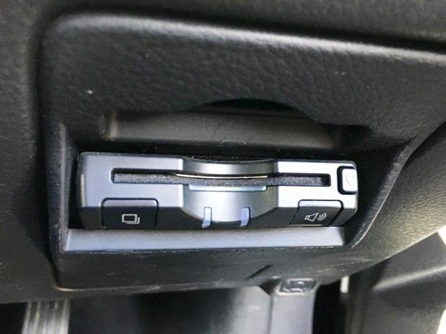 スバル インプレッサ 1.5i 4WD ナビTV