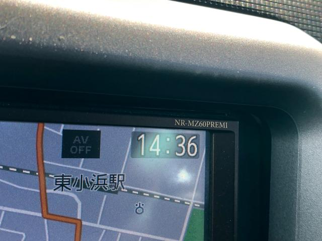 ★小浜マイカー販売(株)★この度は、当店のお車をご覧いただきありがとうございます。気になる点などございましたら、お問い合わせくださいませ。無料電話:0066-9704-4165まで♪