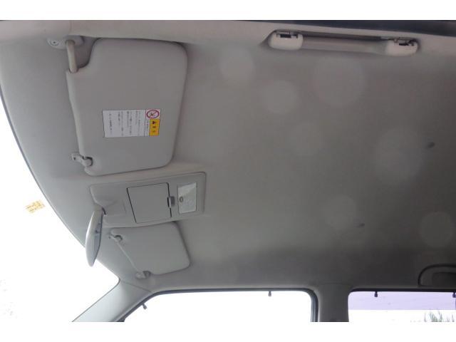「スズキ」「ワゴンR」「コンパクトカー」「茨城県」の中古車14