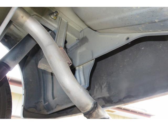 「スズキ」「ワゴンR」「コンパクトカー」「茨城県」の中古車37