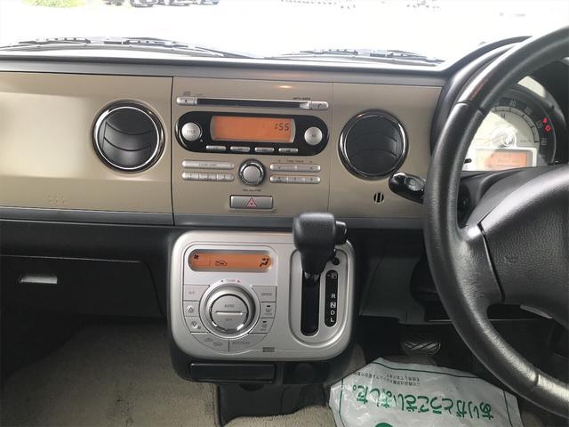 「スズキ」「アルトラパン」「軽自動車」「埼玉県」の中古車22
