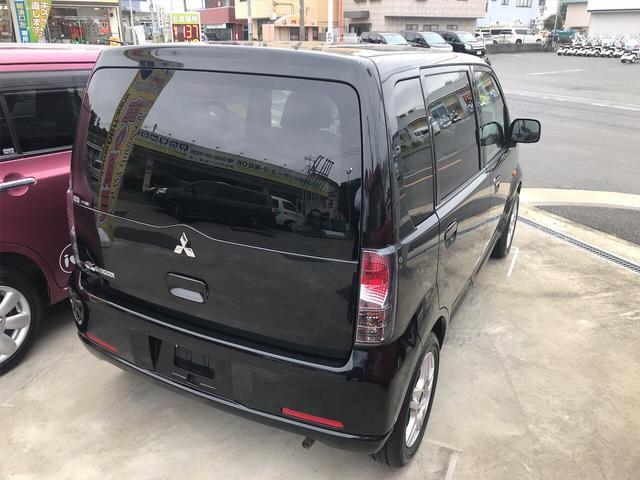 「三菱」「eKワゴン」「コンパクトカー」「埼玉県」の中古車4