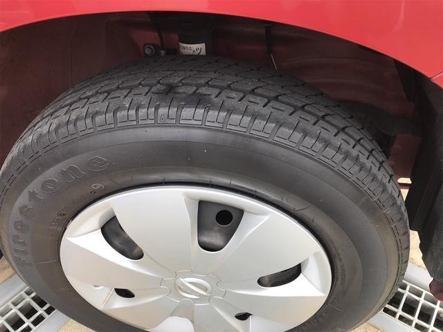 S デカモコ Wエアバッグ 衝突安全ボディ ABS ナビ(13枚目)