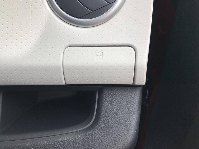 S デカモコ Wエアバッグ 衝突安全ボディ ABS ナビ(22枚目)