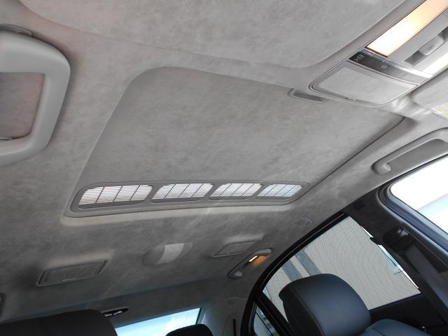 S63 AMGロング HDDナビ フルセグ サンルーフ(12枚目)