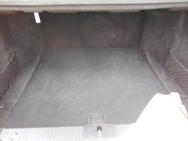 S63 AMGロング HDDナビ フルセグ サンルーフ(18枚目)