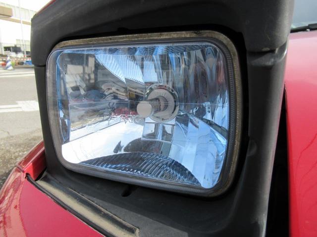 「マツダ」「サバンナRX-7」「クーペ」「長野県」の中古車14