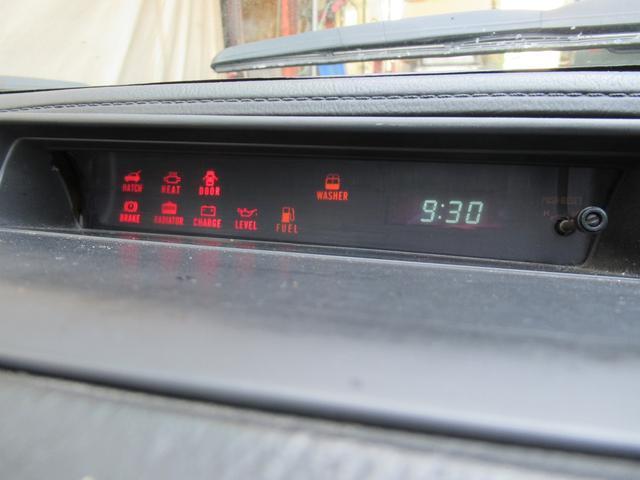 「マツダ」「サバンナRX-7」「クーペ」「長野県」の中古車18