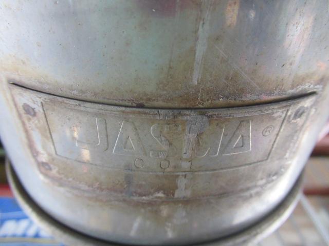 「マツダ」「サバンナRX-7」「クーペ」「長野県」の中古車36