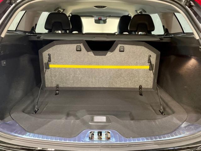 クロスカントリー T5 AWD SE ボルボインテリセーフ ボルボ純正ナビTV バックカメラ パドルシフト ダウンヒルアシストコントロール 衝突被害軽減システム 車検整備2年付き(15枚目)