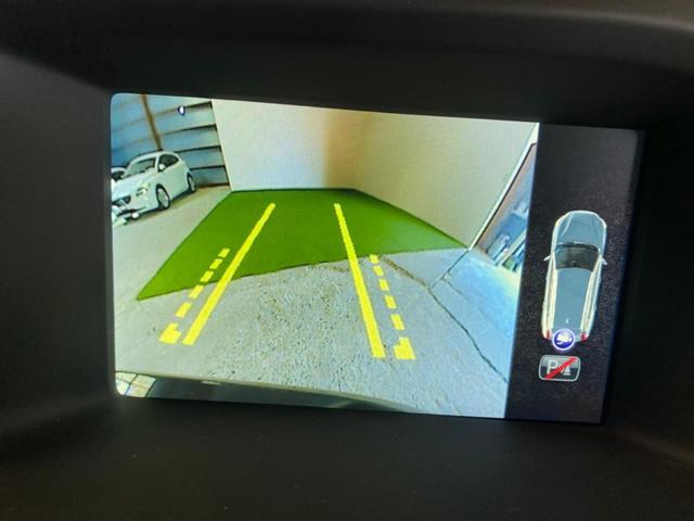 クロスカントリー T5 AWD SE ボルボインテリセーフ ボルボ純正ナビTV バックカメラ パドルシフト ダウンヒルアシストコントロール 衝突被害軽減システム 車検整備2年付き(23枚目)