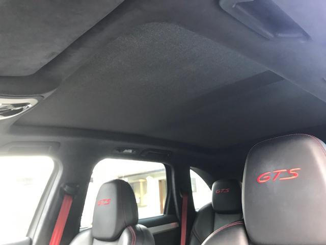 「ポルシェ」「ポルシェ カイエン」「SUV・クロカン」「茨城県」の中古車16