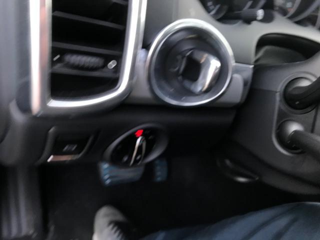 「ポルシェ」「ポルシェ カイエン」「SUV・クロカン」「茨城県」の中古車18