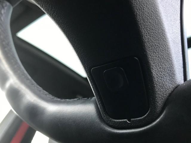 「ポルシェ」「ポルシェ カイエン」「SUV・クロカン」「茨城県」の中古車24