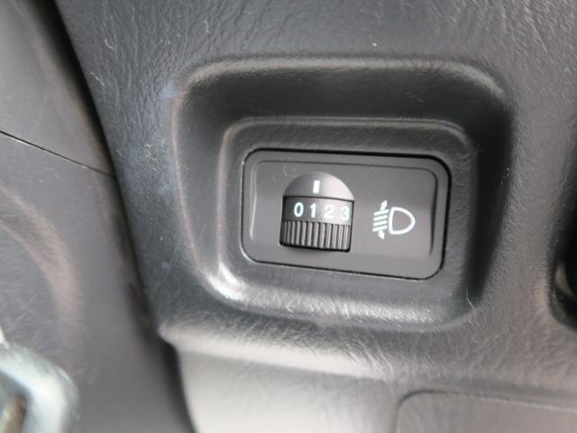 ホンダ バモス M 両側スライドドア タイミングベルト交換済 保証付