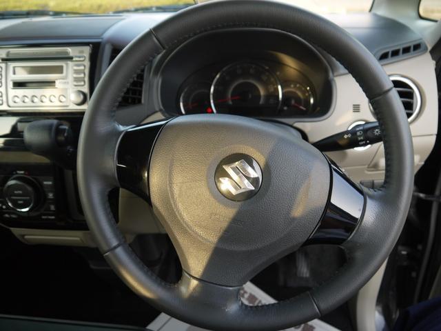 「スズキ」「パレット」「コンパクトカー」「徳島県」の中古車14
