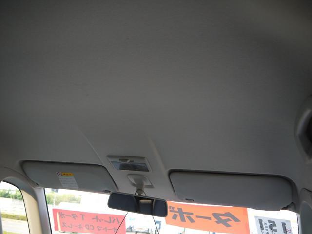 「スズキ」「パレット」「コンパクトカー」「徳島県」の中古車21