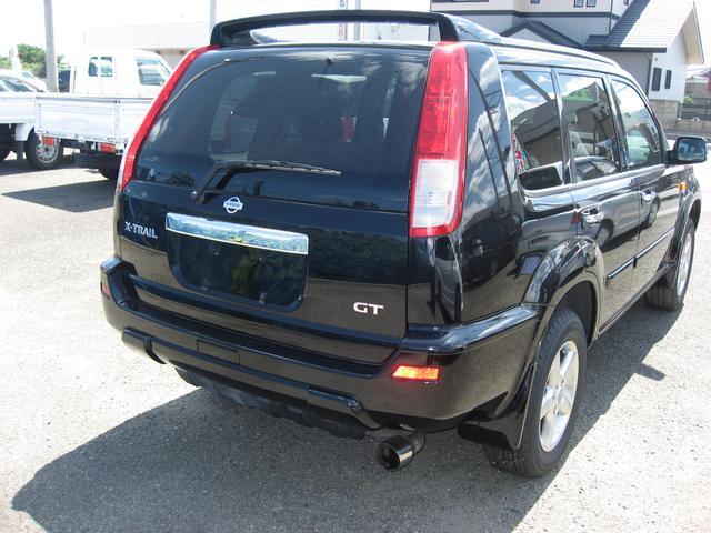 「日産」「エクストレイル」「SUV・クロカン」「徳島県」の中古車14
