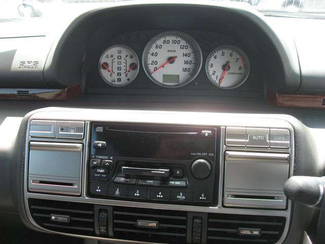 「日産」「エクストレイル」「SUV・クロカン」「徳島県」の中古車19
