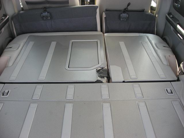 「日産」「エクストレイル」「SUV・クロカン」「徳島県」の中古車35
