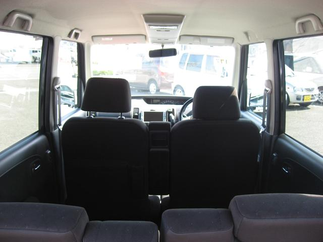 「ダイハツ」「タント」「コンパクトカー」「徳島県」の中古車32