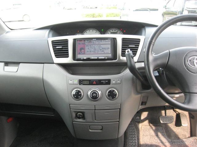「トヨタ」「ヴォクシー」「ミニバン・ワンボックス」「徳島県」の中古車19