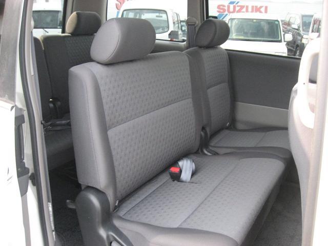 「トヨタ」「ヴォクシー」「ミニバン・ワンボックス」「徳島県」の中古車21