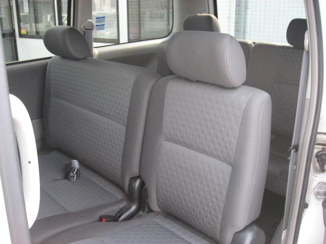 「トヨタ」「ヴォクシー」「ミニバン・ワンボックス」「徳島県」の中古車28