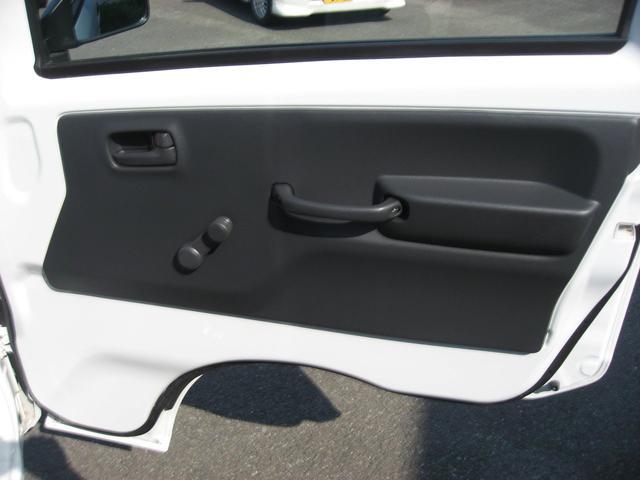 DX 2WD エアコン・パワステ(13枚目)