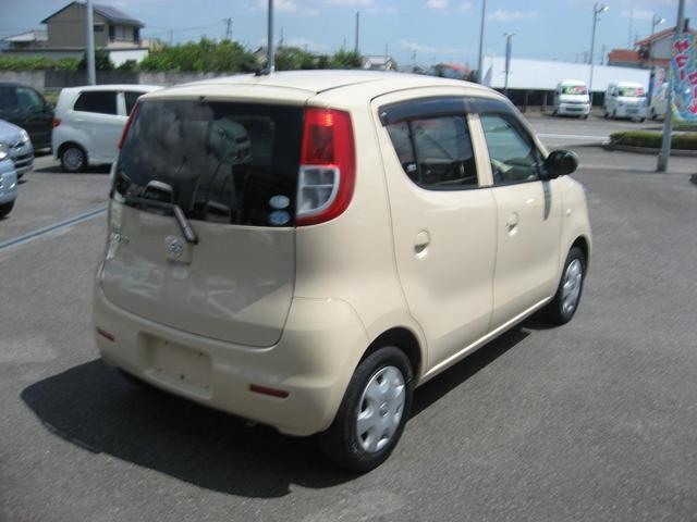 「日産」「モコ」「コンパクトカー」「徳島県」の中古車10