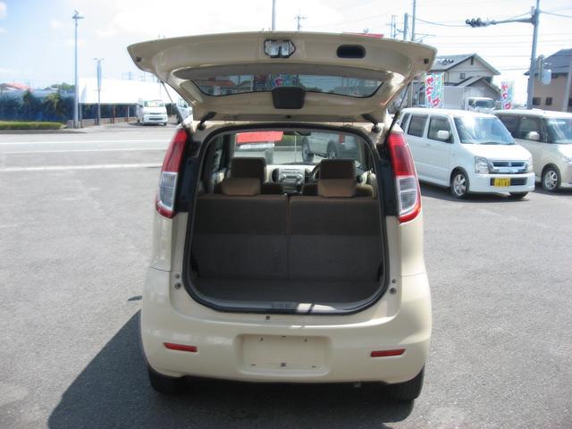 「日産」「モコ」「コンパクトカー」「徳島県」の中古車27