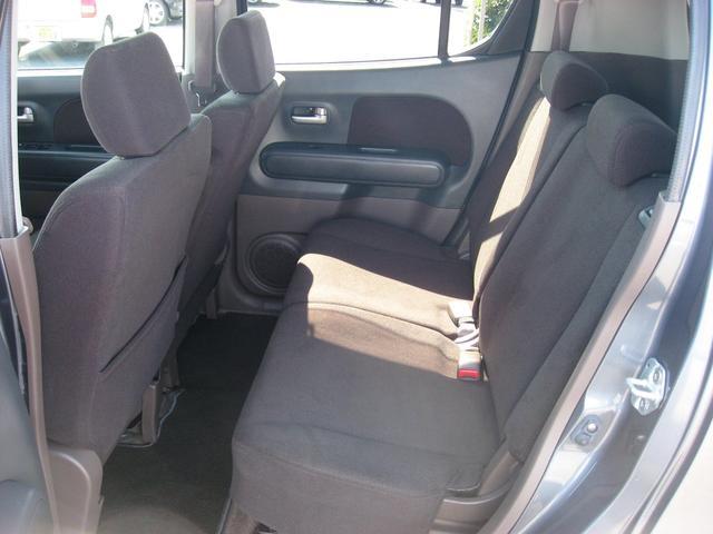「スズキ」「MRワゴン」「コンパクトカー」「徳島県」の中古車27