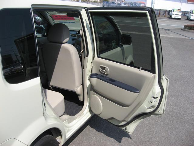 「三菱」「eKワゴン」「コンパクトカー」「徳島県」の中古車17