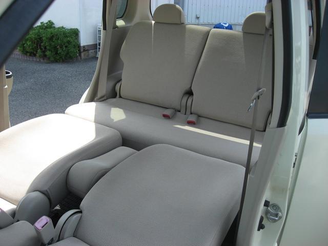 「三菱」「eKワゴン」「コンパクトカー」「徳島県」の中古車33