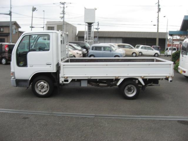 「その他」「エルフトラック」「トラック」「徳島県」の中古車8