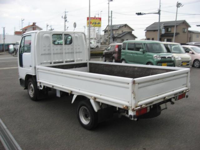 「その他」「エルフトラック」「トラック」「徳島県」の中古車9