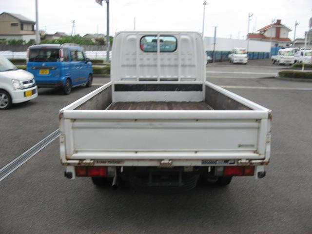 「その他」「エルフトラック」「トラック」「徳島県」の中古車10