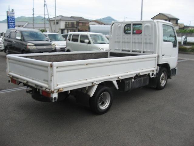 「その他」「エルフトラック」「トラック」「徳島県」の中古車11