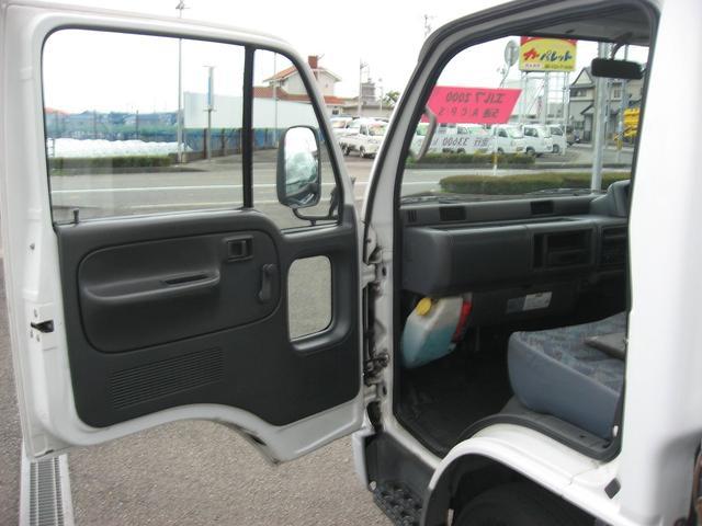 「その他」「エルフトラック」「トラック」「徳島県」の中古車17